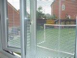 Низкое-E Tempered полое стекло/стекло изолировать стеклянное/изолированное для Window&Door
