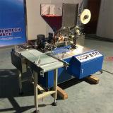 Neues Modell-Trinkhalm-Verpackungsmaschine