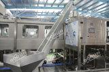 Custo de máquina do enchimento da água da máquina de enchimento da água de 5 galões/5 galões