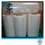 Крен обруча простирания ширины LLDPE пленки простирания LLDPE/450mm