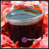 ブラウンLiquidconcrete付加的に脂肪性のSuperplasticizer水減力剤