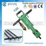 Y24 / Ty24c Portable Air Rock Drill