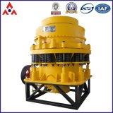 Neuer Typ und Low Price Hydraulic Cone Crusher