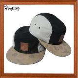 カスタムギャラクシー5パネルの急な回復の帽子