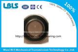 Qualitäts-Kugel Bearings6216zz