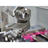 Точность Machine 600W Bench Metal Mini Lathe (MM-TU2004V, Maxnovo Machine)