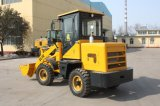 1.2ton Wheel Loader