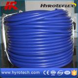 Tuyau droit de silicone de longueur de 1 mètre/tuyau des véhicules à moteur en caoutchouc de silicone