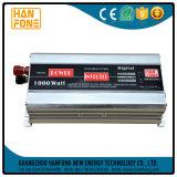 Доработанный высокой эффективностью инвертор силы волны 1000W синуса (PDA1000)
