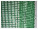 Сеть доказательства Анти--Насекомого/пластичное плетение для парника