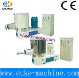 Máquina de alta velocidad del mezclador (series de SHR)