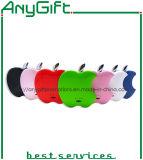 Batería universal de la potencia de la manera con la insignia modificada para requisitos particulares (AG-PB-009)
