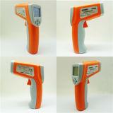 16:1 -50 van de Thermometer van de dubbele Laser Infrarood aan 880c/-58 aan 1616f