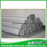 Belüftung-wasserdichte Membrane/wasserdichte Membrane für Badezimmer-Fußboden-Pool-Zwischenlage