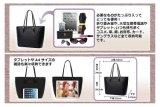 Signora di sacchetto cosmetica del Tote delle signore del computer portatile di acquisto del banco della tela di canapa di corsa dell'unità di elaborazione dei sacchetti di mano delle donne della borsa borse