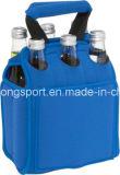 Изолированный неопреном охладитель бутылки пива, охладитель бутылки неопрена