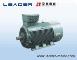 Электрические двигатели индукции серии Y3 трехфазные