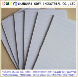 panneau chaud de mousse de papier de vente de 3mm pour annoncer l'impression