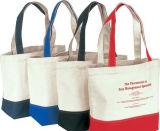 Achats Bags-X036 de transporteur d'achats de tissu