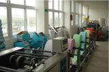 Constructeur/moulin/usine de papier-copie