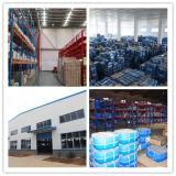 Het diepe Kogellager Kaydon 6205 van de Groef De Fabriek van NACHI China