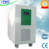 5kw 3 Phases Inverter