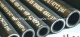 4 oder 6 Draht-gewundener hydraulischer Schlauch (4SH, 4SP, R9, R12, R13, R10, R15)