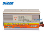 Solar Power Inverter 1000W Modificado Sine Wave Power Inverter para Uso Doméstico com CE & RoHS (SDA-1000A)
