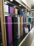 Geruch-Maschinen-Aroma-Zufuhr-Geruch-Geräten-Geruch-Diffuser (Zerstäuber)