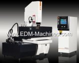 CNC Spark Erosion machine