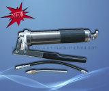 Graisseur à pression de qualité de tuyère de coupleur