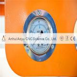 Abrasivos Jet Agua máquina de corte (ISO CE SGS)
