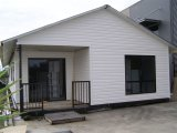 アセンブリDwelling Prefabricated HouseかModular House (KXD-pH38)