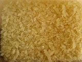 Linea di produzione del riso di nutrizione