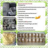 Poudre en cristal blanche Vardenafil CAS No224785-91-5 de Levitr*