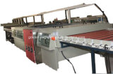 Автоматическая машина вытравливания Sk48 для лифта украшения