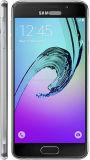 (2016) smartphones A3 déverrouillés neufs initial