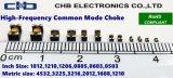 0805 дроссель единого режима 180ohm @100MHz для сигнальной линии USB2.0/IEEE1394