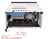 fuente de alimentación impermeable de la conmutación de 350W 12V con 5 años de garantía