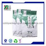 중국 알루미늄 호일 커피 패킹 부대