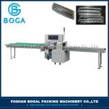 Preço automático da máquina de envolvimento da câmara de ar do aço inoxidável
