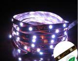 5050 series flexibles de la tira de la cinta del LED (30W-5050-12V)