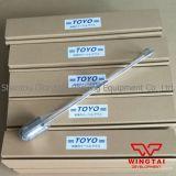 2016 cuvette normale du Japon Toyo Zahn de matériel d'essai en laboratoire d'ASTM D4212-93