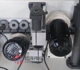 Bordo Bander del MDF della fascia di bordo del PVC di Bander del bordo di falegnameria