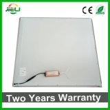 최신 판매 사각 AC165-265V SMD4014 36W LED 가벼운 위원회