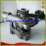 Turbocompresseur Kp35 54359700006 pour l'engine Z13dt d'Opel