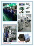 Kraftübertragung u. Automatisierungs-integriertes Digital-Relais