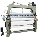 Waterjet編む織機及びAirjetの織物機械を取除くドビー
