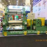 Стан верхнего качества ранжировки резиновый смешивая с аттестацией ISO TUV Ce