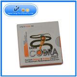 Producir Natural Latex Condom Company